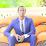 axmad qadar's profile photo