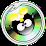 Rolling Penguins's profile photo