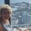Marianne Langford's profile photo