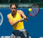 Andrea Pektovic - 2015 Bank of the West Classic -DSC_8194.jpg