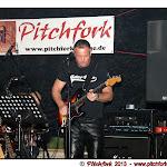 Rock-Nacht_16032013_Pitchfork_006.JPG