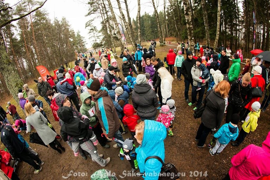 2014.04.12 Tartu Parkmetsa jooks 3 - AS20140412TPM3_007S.JPG