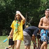 Campaments dEstiu 2010 a la Mola dAmunt - campamentsestiu544.jpg