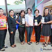 reporters-club-phuket088.JPG