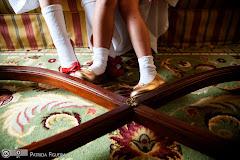 Foto 0075. Marcadores: 05/12/2009, Casamento Julia e Erico, Rio de Janeiro