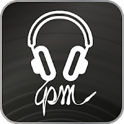 Party Mixer - DJ player app - Apps on Google Play