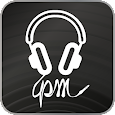 Party Mixer - DJ player app apk