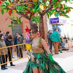 CarnavaldeNavalmoral2015_263.jpg