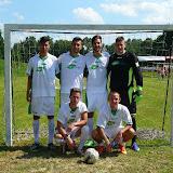 Rotto-Kupa-2016 (36).jpg