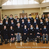 1994_class photo_Lewis_2nd_year.jpg