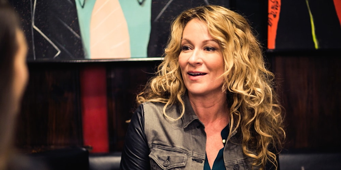 Sarah Colonna Net Worth, Income, Salary, Earnings, Biography, How much money make?