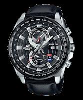 Casio Edifice : EFR-550L