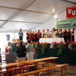 Weinfest_2015 (447).JPG