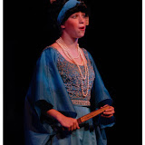 2007 Hot Mikado  - play21a4web.jpg