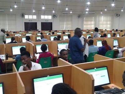 Facts and Fictions About JAMB Examination That You Must Know