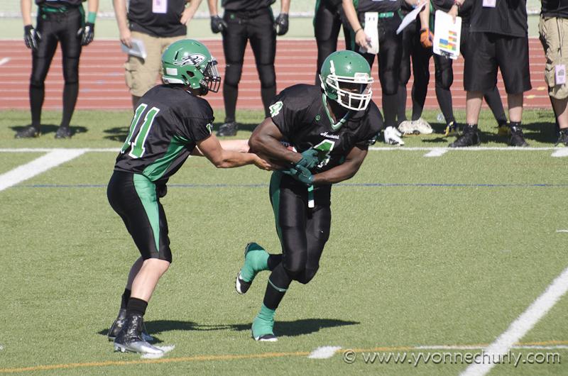 2012 Huskers vs Kamloops Broncos - _DSC5782-1.JPG
