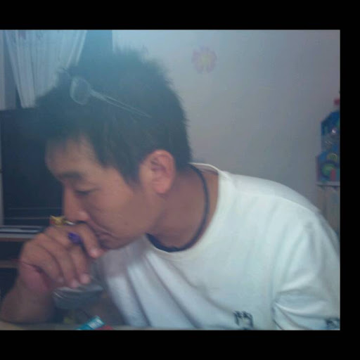 Jerry Tsai Photo 33