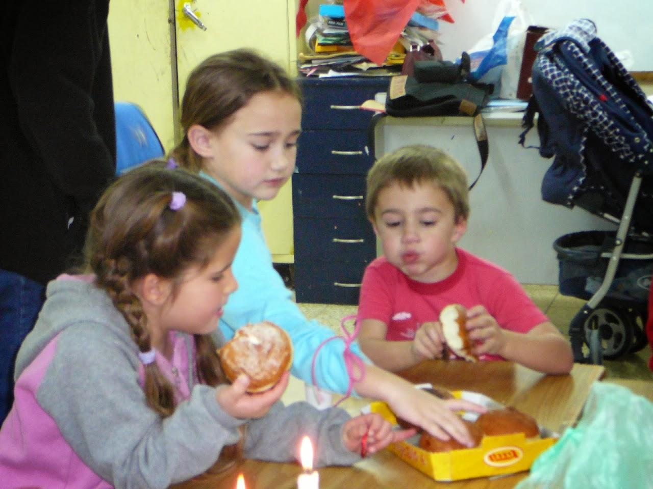 Hanukkah 2006  - 2006-12-15 06.53.24.jpg