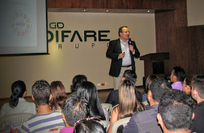 DIFARE-edutic-ecuador-cruz-azul-pharmacys-farmacias-conferencia-marketing-relacional-2