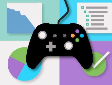 Apa Saja Alasan Video Game Memberikan Pembelajaran yang Efektif?