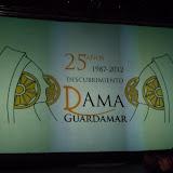 2012-11-24 CONCIERTO ADDA