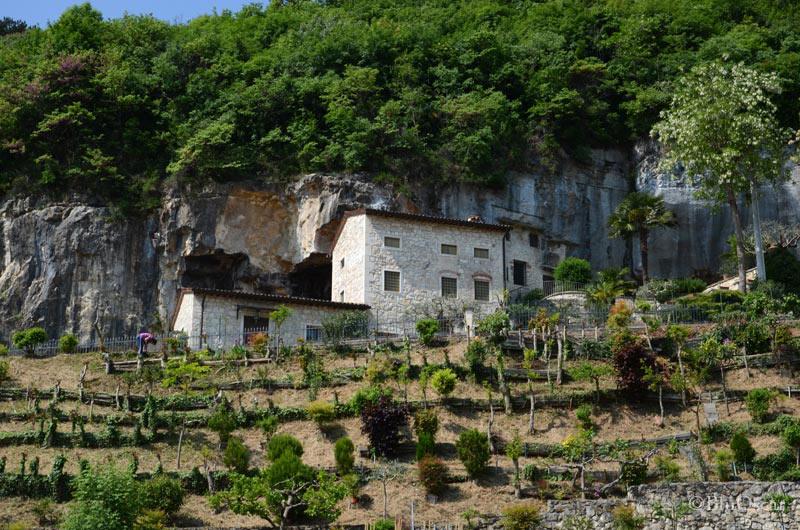 Villa da Schio 29 04 2014 N 45