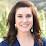 Jennifer Bowen Levine's profile photo