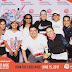 Scotiabank Rat Race (5k)