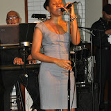 FORUM 2012 - The Music, The Mecca, The Movement - DSC_5316.JPG