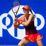 Kristina Mladenovic - 2015 Toray Pan Pacific Open -DSC_3706.jpg