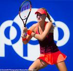 Kristina Mladenovic - 2015 Toray Pan Pacific Open -DSC_3706.jpg