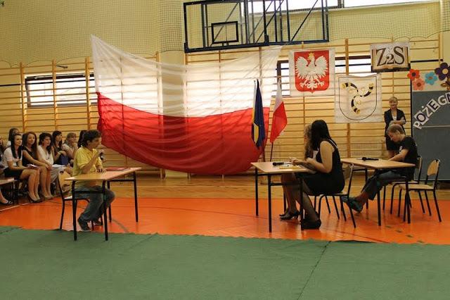 Zakończenie gimnazjum 2012 - IMG_0138_1.JPG