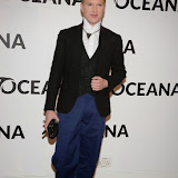 OIC - ENTSIMAGES.COM - Henry Conway at the Oceana's Junior Council: Fashions for the Future & afterparty London 19th March Photo Mobis Photos/OIC 0203 174 1069
