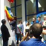 Inaugurazione Targa della Mamoria_7.jpg