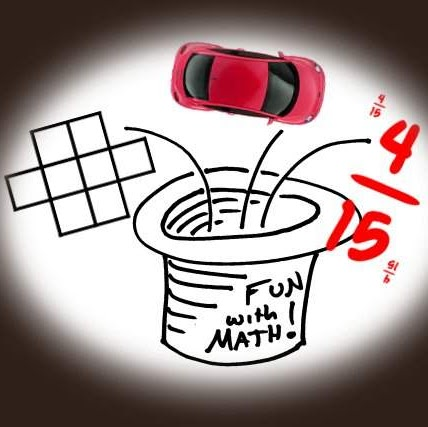 Dr Mike's Math Games for Kids image