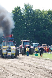 Zondag 22--07-2012 (Tractorpulling) (33).JPG