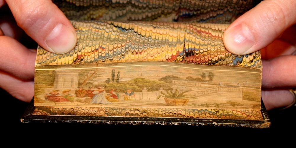 fore-edge-painting-9