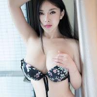 [XiuRen] 2014.07.23 No.179 杨依[51+1P171M] cover.jpg