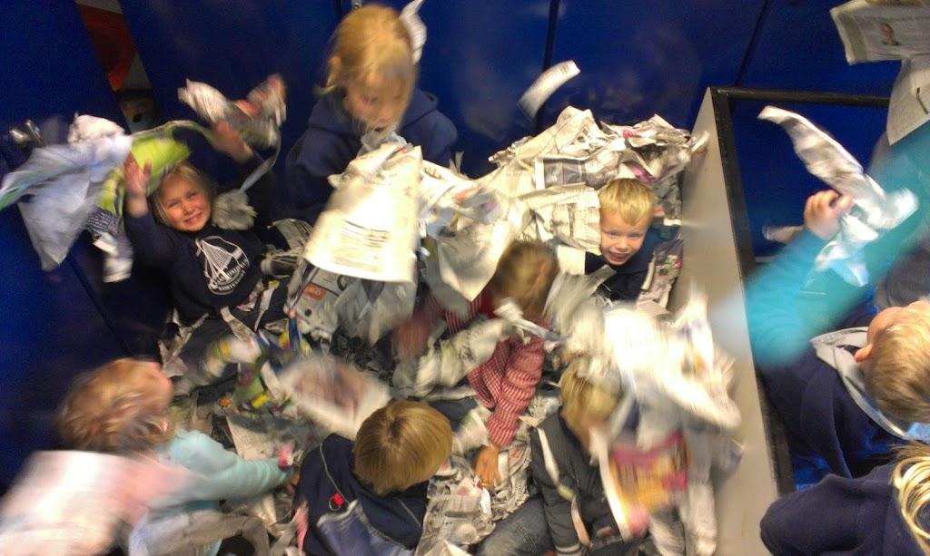 Bevers - Krantenopkomst - IMAG0130.jpg