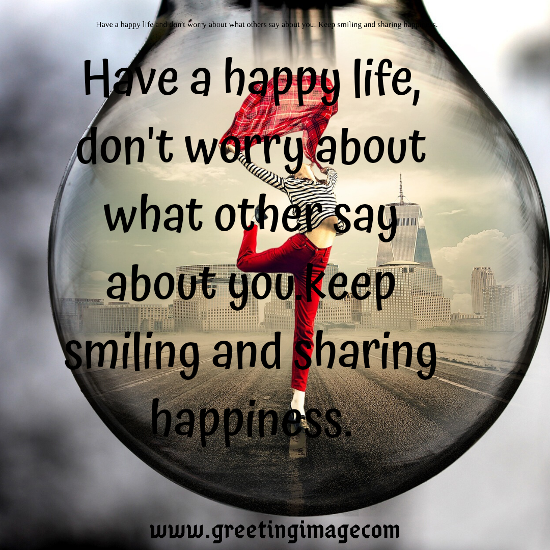Images of Happiness quotes