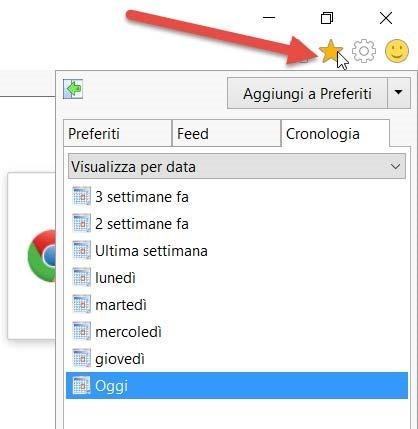 internet-explorer-cronologia
