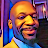 Darren Tinsley avatar image