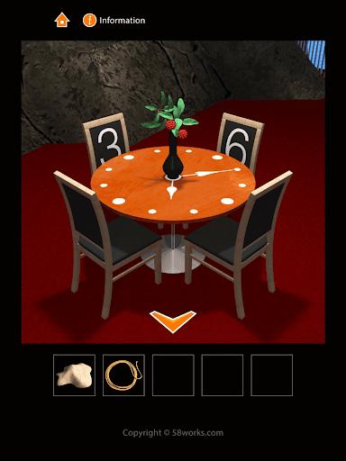 冒險必備免費app推薦|脱出ゲーム Cave Cafe Escape線上免付費app下載|3C達人阿輝的APP