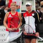 Timea Bacsinszky & Angelique Kerber - 2016 Fed Cup -D3M_8381-2.jpg