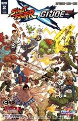 Street Fighter X G.I. Joe #02_02