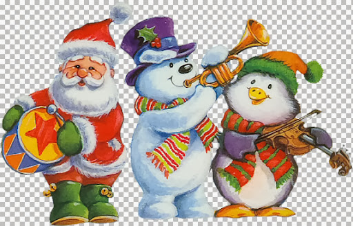 christmas_holiday_band-kit04.jpg