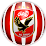 Abtal EL Ahly's profile photo