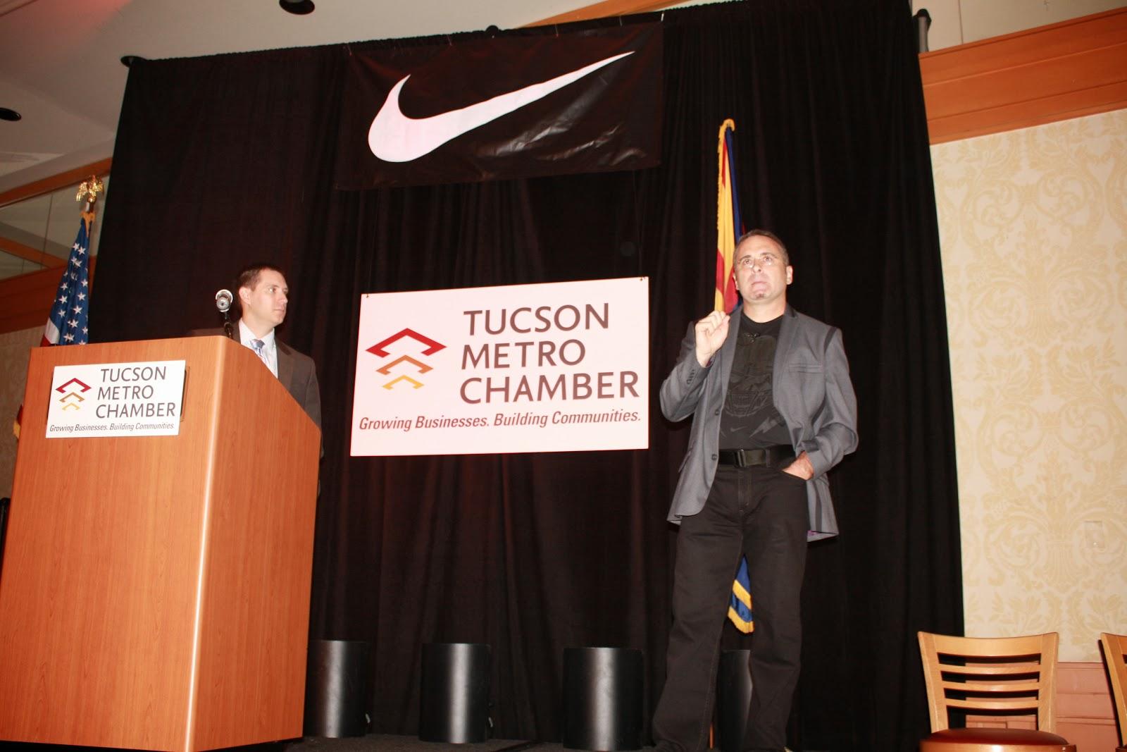 2012 Good Morning Tucson - Nike - IMG_8516.JPG