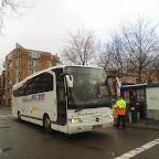 Mercedes van Hielkema Reizen bus 5.JPG