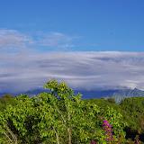 06-27-13 Spouting Horn & Kauai South Shore - IMGP9733.JPG